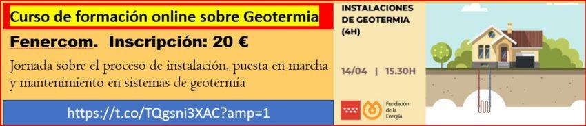 https://geotermiaonline.com/wp-content/uploads/2021/04/Fener-e1617884533760.jpg
