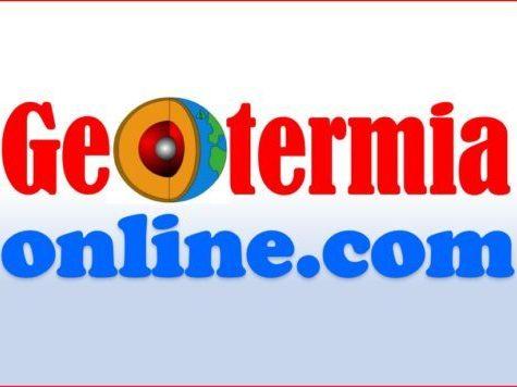 Geotermiaonline